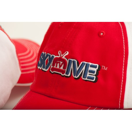 Skydive TV™ Original Hats